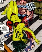 she hulk a good cover.jpg
