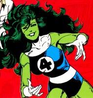 she hulk classic FF outfit.jpg