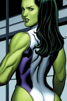 she hulk doesn't appreciate your stare.jpg