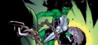 she hulk has the wrecking ball.jpg