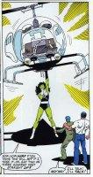 she hulk helicoptor lift.jpg