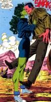she hulk kissin.jpg