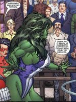 she hulk waiting on her.jpg