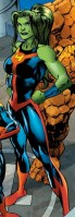she hulk with FF and the THING.jpg