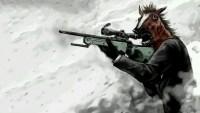 sniper horse.jpg