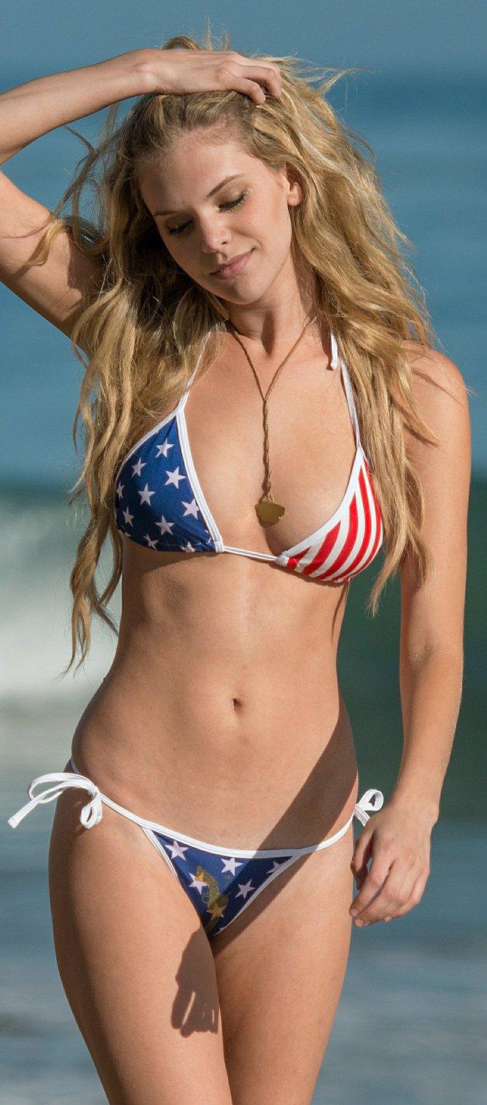 usa bikinis-021-07042015