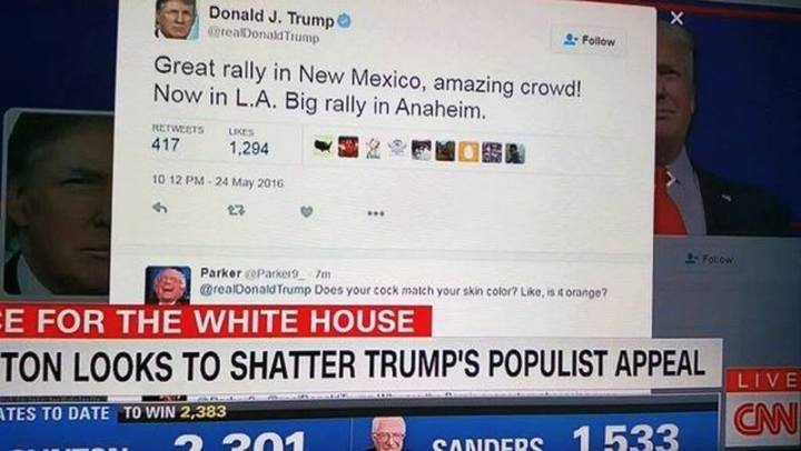 A question about Donald Trump's cock was on cnn.jpg