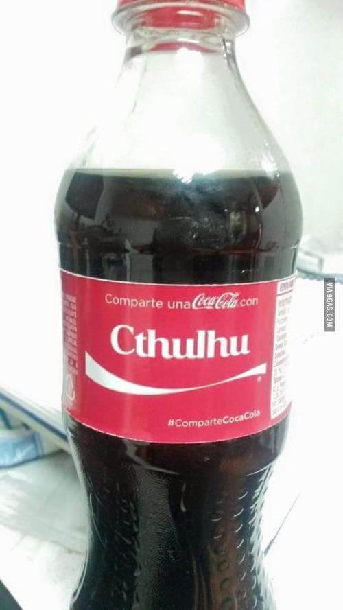 Cthulhu Coke.jpg