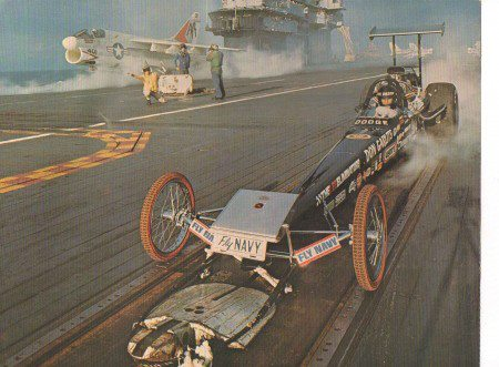 Dragster 538142_498204960226388_1686141958_n