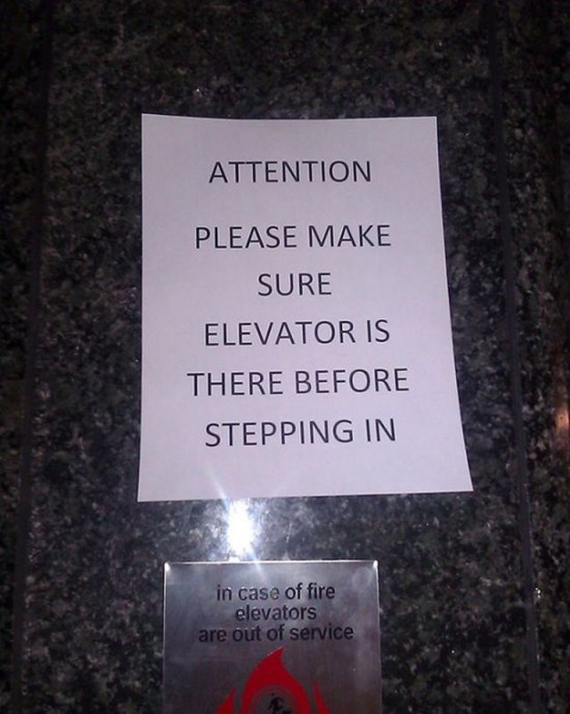 Elevator Attention Notice.jpg