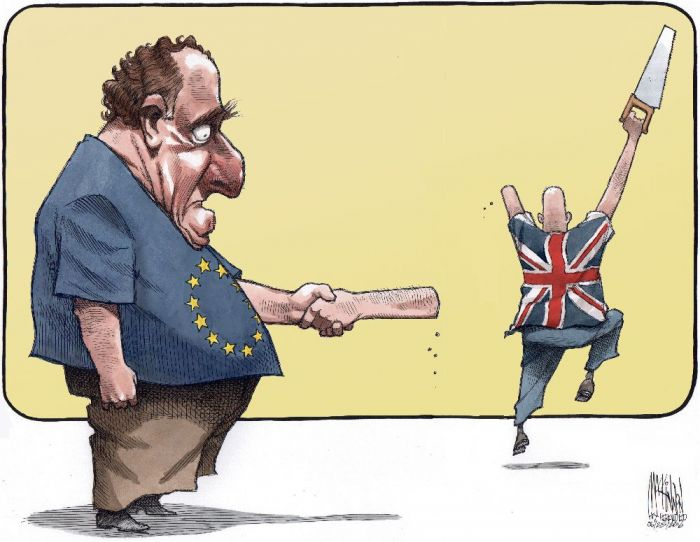 Freedom for the UK.jpg