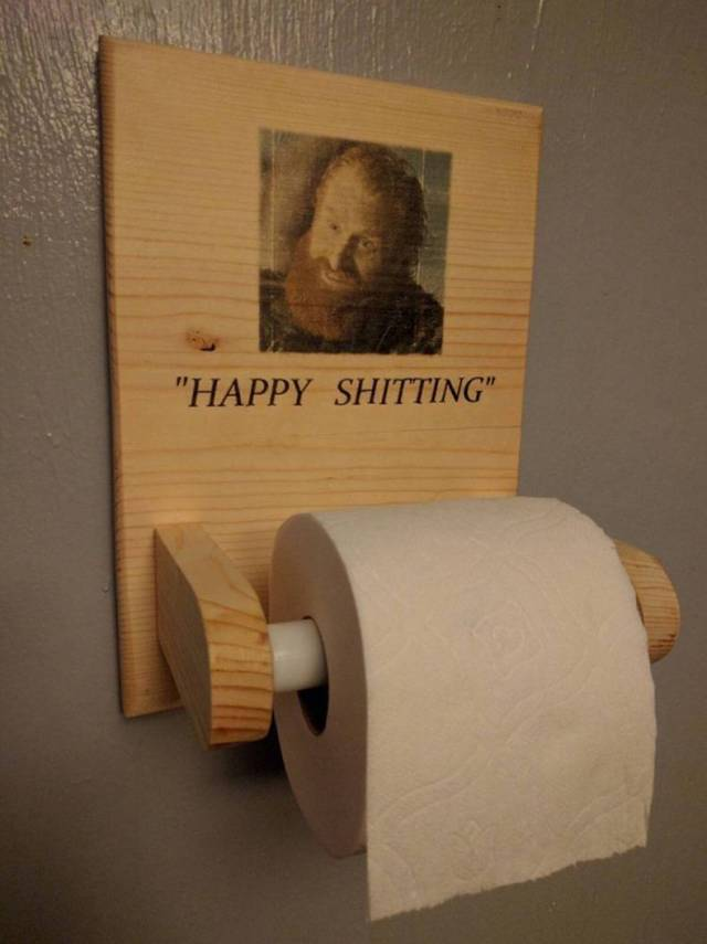 Happy Shitting.jpg