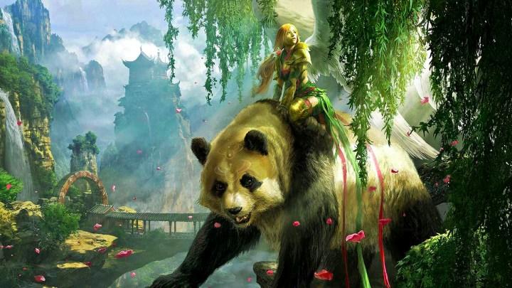 Panda Rider.jpg