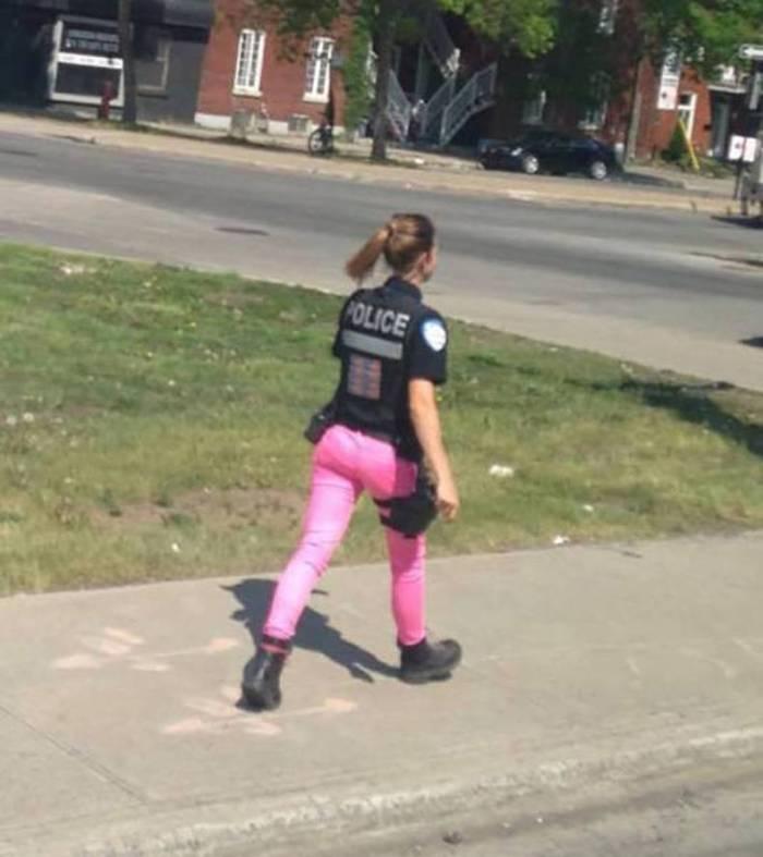 Pink Police.jpg