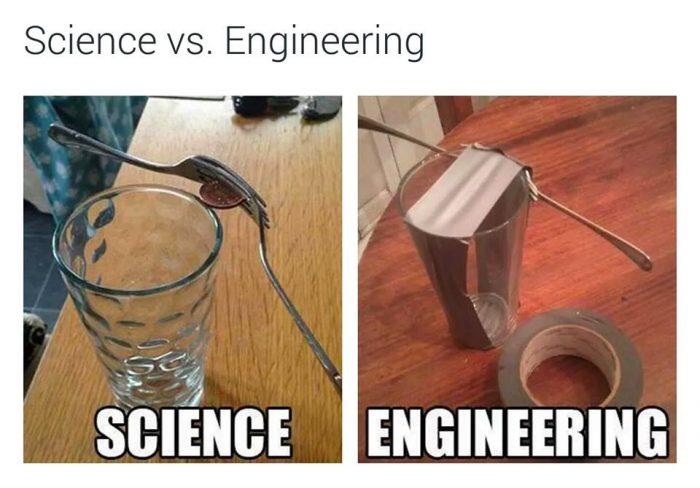 Science vs Engineering.jpg