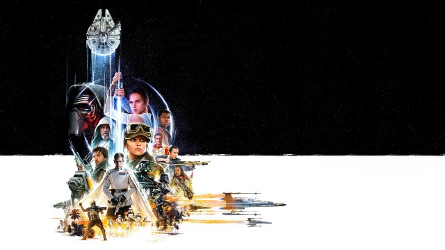 Star Wars Celebration Wallpaper.jpg