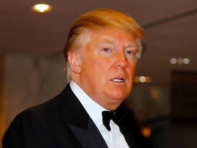 Trump is Orange.jpg