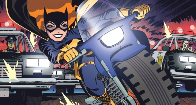 batgirl on her bike.jpg