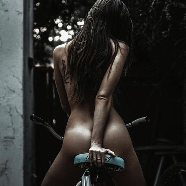 bikes-022-10132015