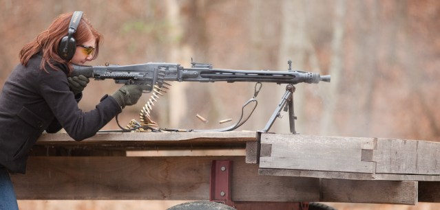 red head machine gunner.jpg