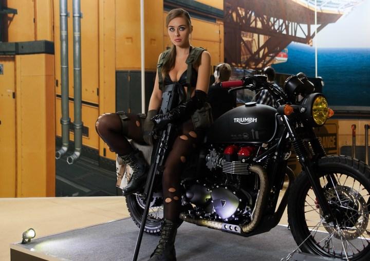 silent motorcycle cosplayer.jpg