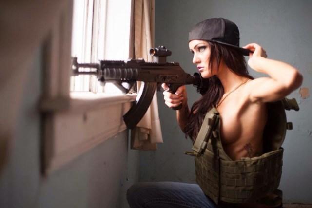 topless sniper.jpg