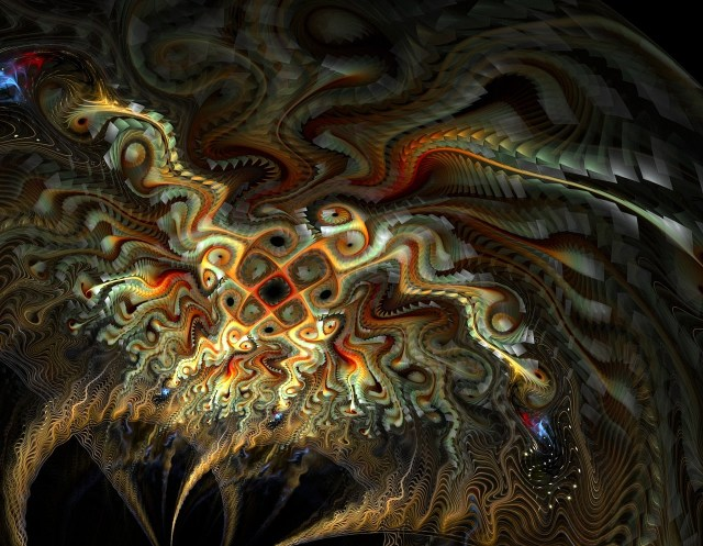 wallpaper hieronymus-bosch-by-eresaw-d4vjbec