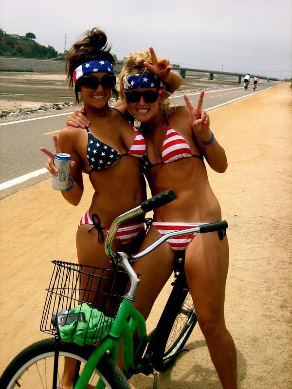 American Bikini Bikers.jpg