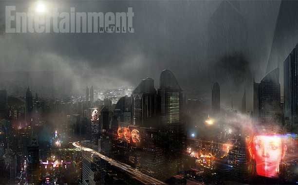 Blade-Runner-2-City-EW-Concept-Art