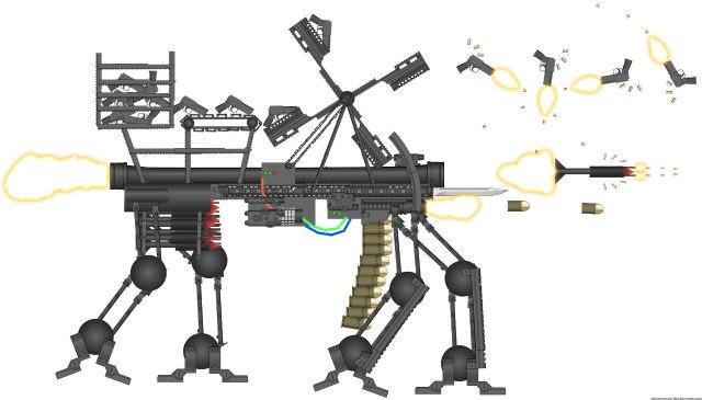 Gun Shooting System.jpg