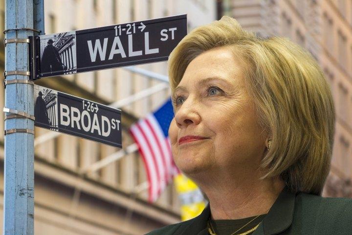 Hillary and Wall Street.jpg