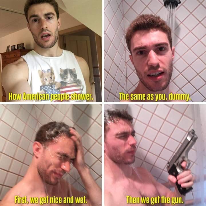 How American People Shower.jpg