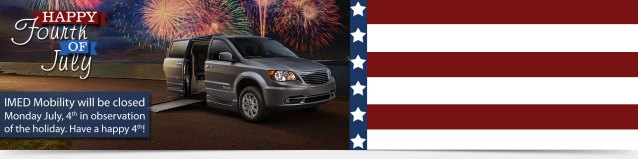 IEMD mobility will be closed for the fourth.jpg