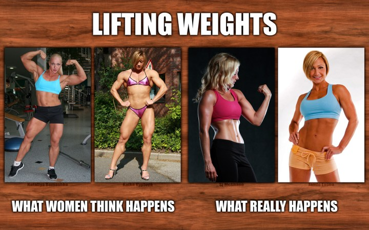 Lifting weights for women.jpg
