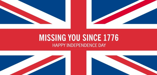 Missing you since 1776.jpg