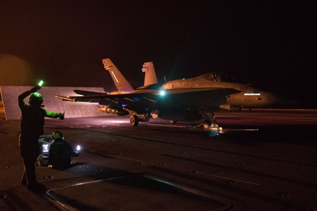 Night Launch.jpg