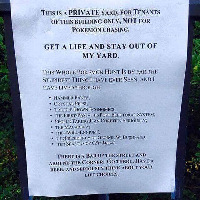 Private Yard Only.jpg