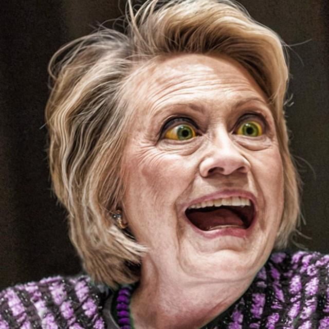 Scary Clinton.jpg