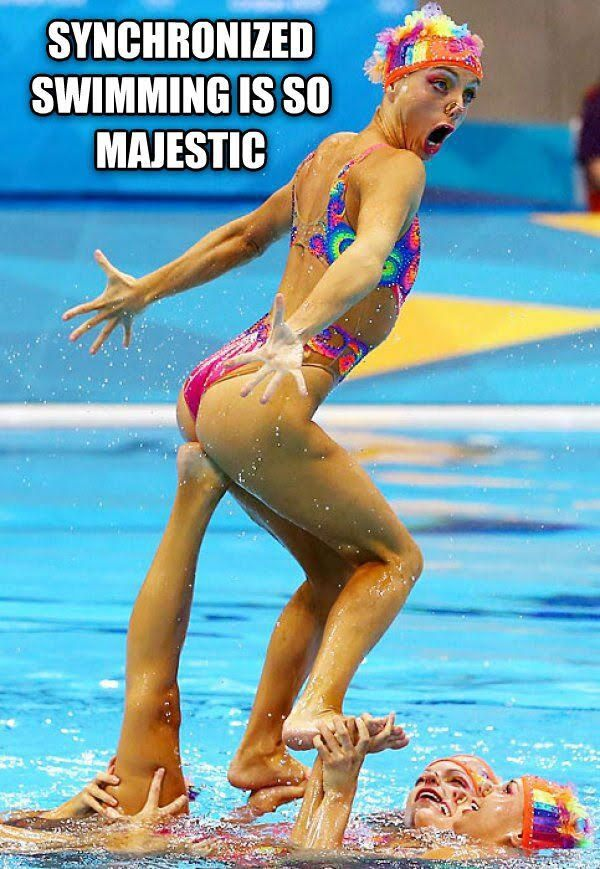 Synchronized Swimming Is So Majestic.jpg
