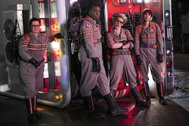The New Ghostbusters.jpg