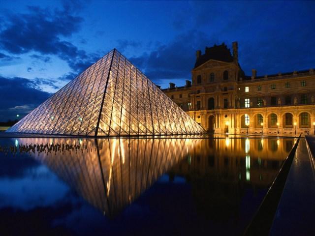 Water Pyramid.jpg