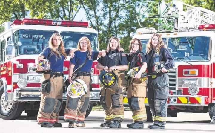 female firefighters.jpg
