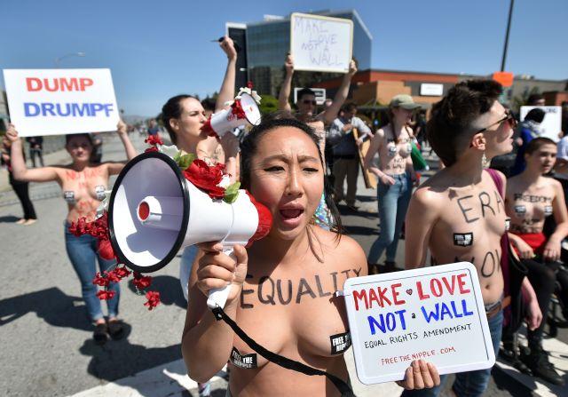free the nipple protestors.jpg
