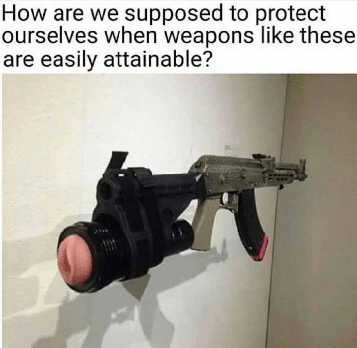 weapons like these.png
