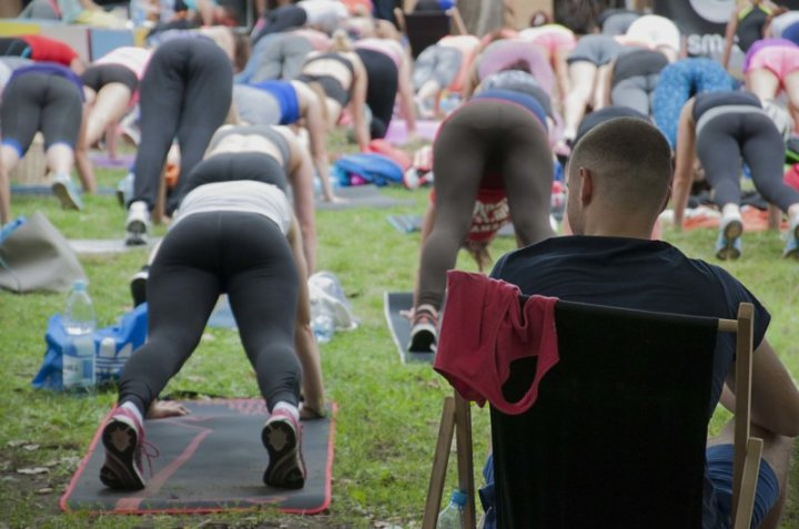 yoga can be a spectator sport.jpg
