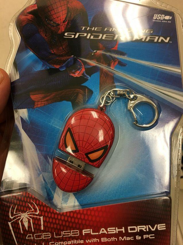 Canadian Spider-Man.jpg