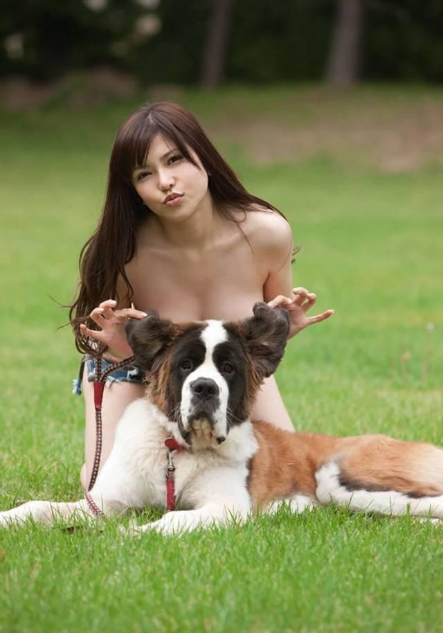 Dog Ear Bra.jpg