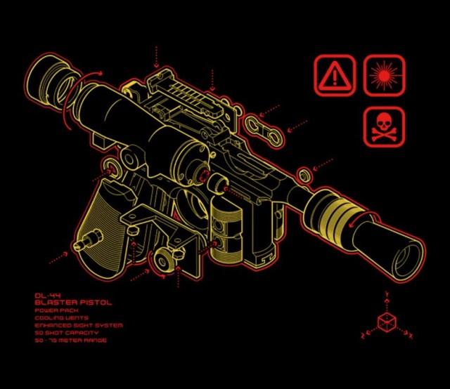 Han Solo's DL 44 Blaster Pistol.jpg
