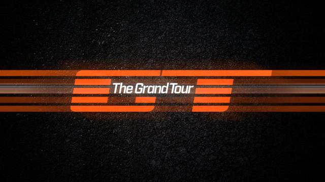The Grand Tour .jpg