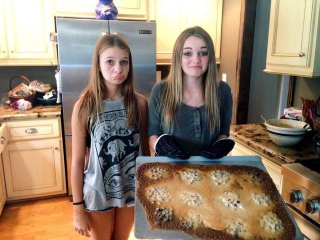burnt cookies.jpg